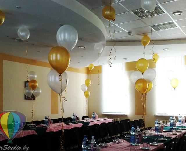 18042010467-640x520 Оформление свадеб