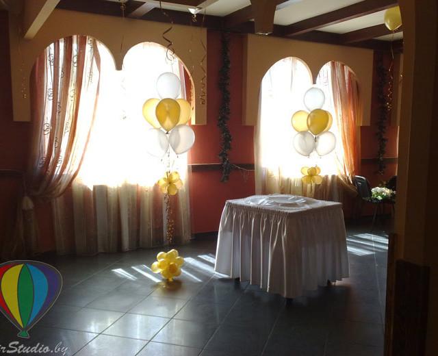 18042010470-640x520 Оформление свадеб