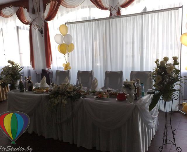 18042010480-640x520 Оформление свадеб