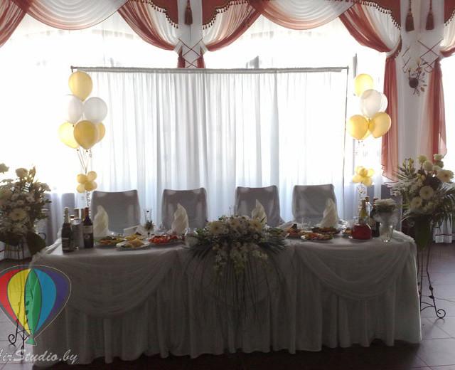 18042010481-640x520 Оформление свадеб