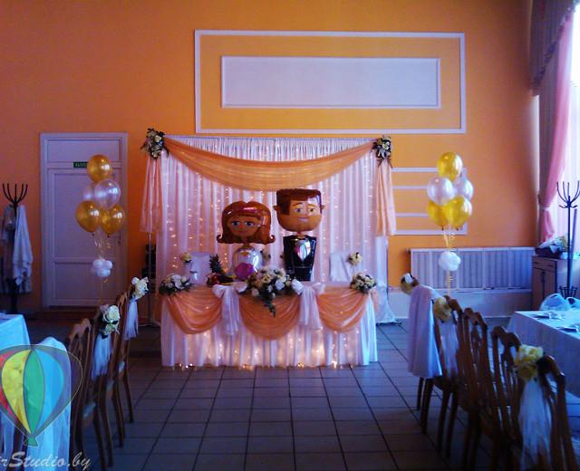 2010-07-17-07.30-640x520 Оформление свадеб