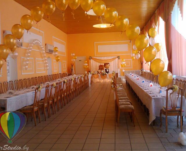 2010-07-17-07.46-640x520 Оформление свадеб