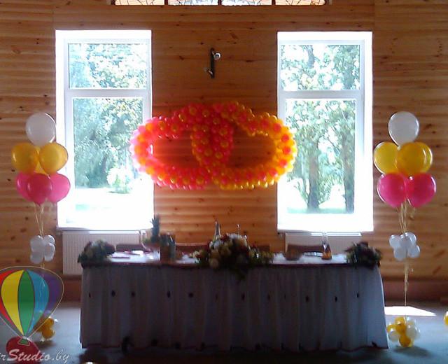 2010-07-31-11.46-640x520 Оформление свадеб