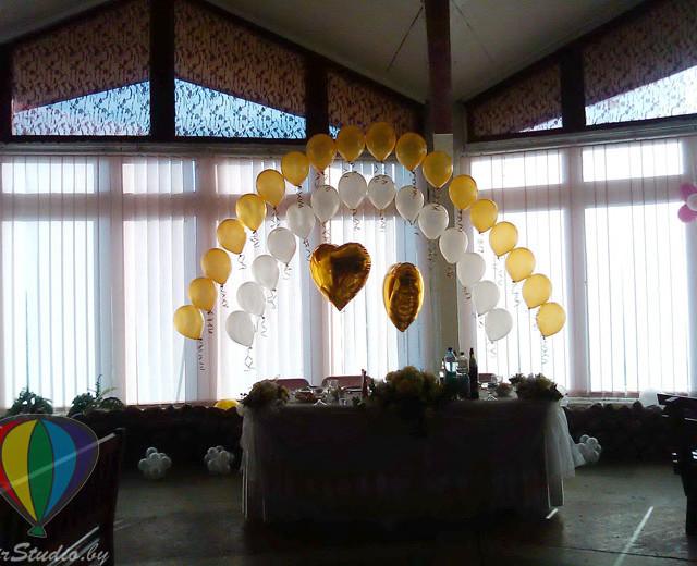 2010-11-26-13.34-640x520 Оформление свадеб