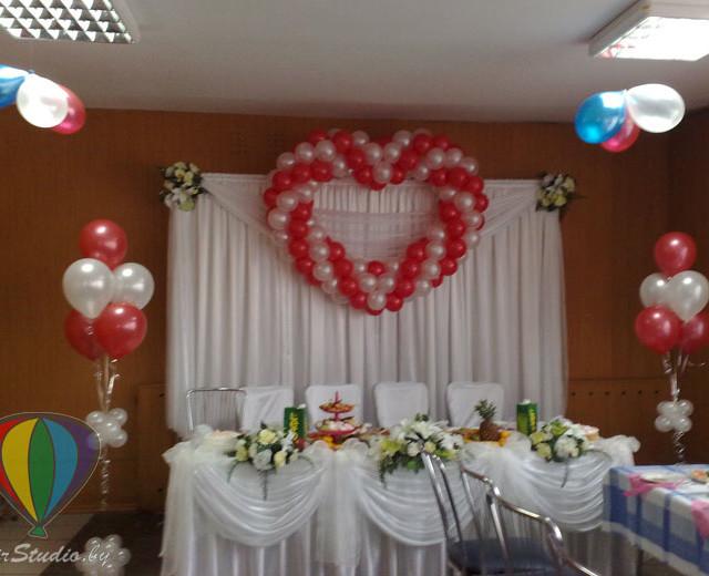 22112010121-640x520 Оформление свадеб