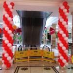 2lU3mT-r3rg-150x150 Оформление магазинов