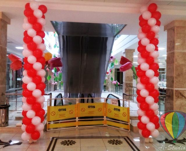 2lU3mT-r3rg-640x520 Оформление магазинов