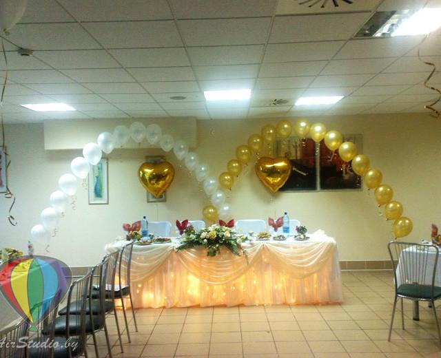 30032011237-640x520 Оформление свадеб