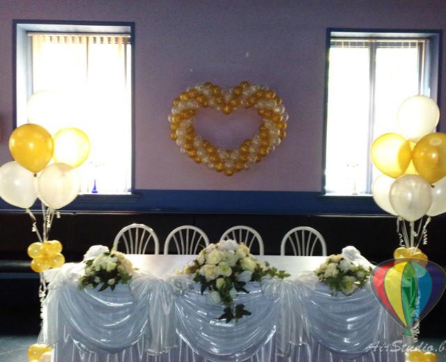 30042010522-640x520 Оформление свадеб