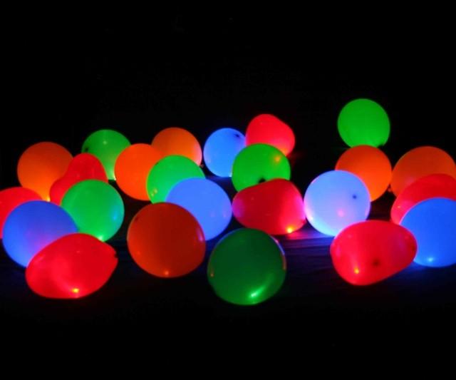 8-640x533 Светящиеся шары