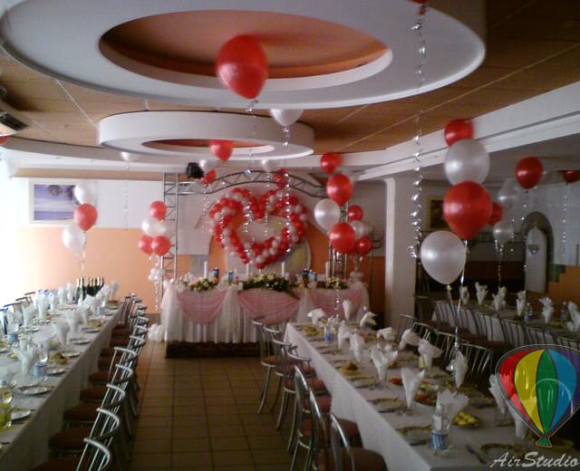 DSC01888-640x520 Оформление свадеб