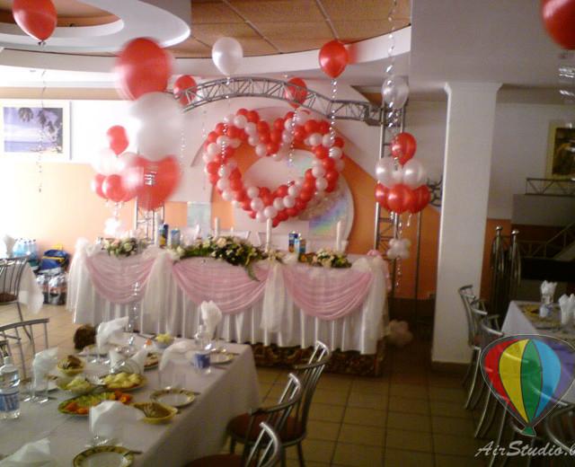 DSC01889-640x520 Оформление свадеб