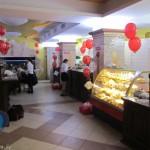 IMG_1702-150x150 Оформление магазинов