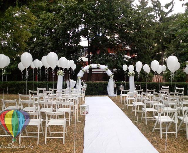 IMG_20130816_153053-640x520 Оформление свадеб