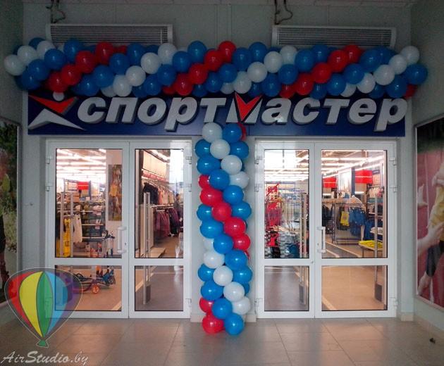 IMG_20130823_094115 Оформление магазинов