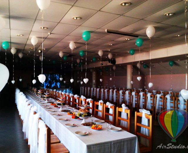 IMG_20130907_120448-640x520 Оформление свадеб