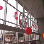 IMG_20130914_101813-150x150 Оформление магазинов