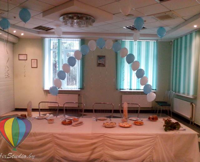 IMG_20131012_142753-640x520 Оформление свадеб