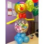 upakovka-podarka-v-shar-3-150x150 Упаковка подарка в шар