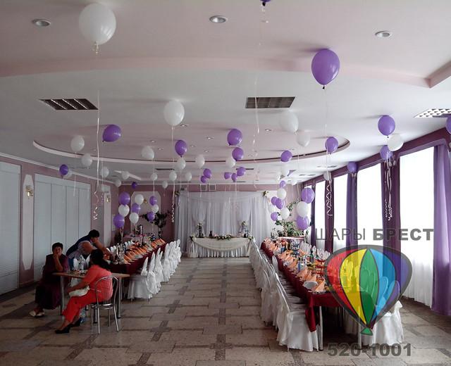 yDci1mGakKQ-640x520 Оформление свадеб