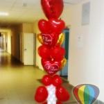14022012631-150x150 14 февраля - День влюбленных