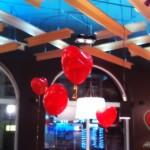 6qR7UGqmKho-1-150x150 14 февраля - День влюбленных