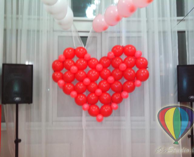 ADv4wpXGrao-640x520 14 февраля - День влюбленных