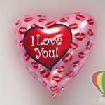 JeSbTsDjQVs-150x150 14 февраля - День влюбленных