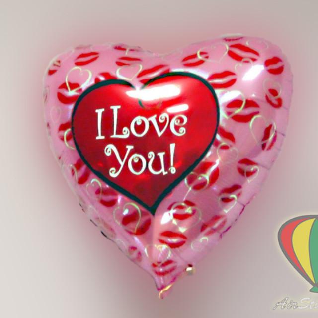 JeSbTsDjQVs-640x640 14 февраля - День влюбленных