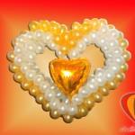 eBCv1-bdnJI-150x150 14 февраля - День влюбленных