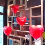 lzm85E8-vYI-150x150 14 февраля - День влюбленных