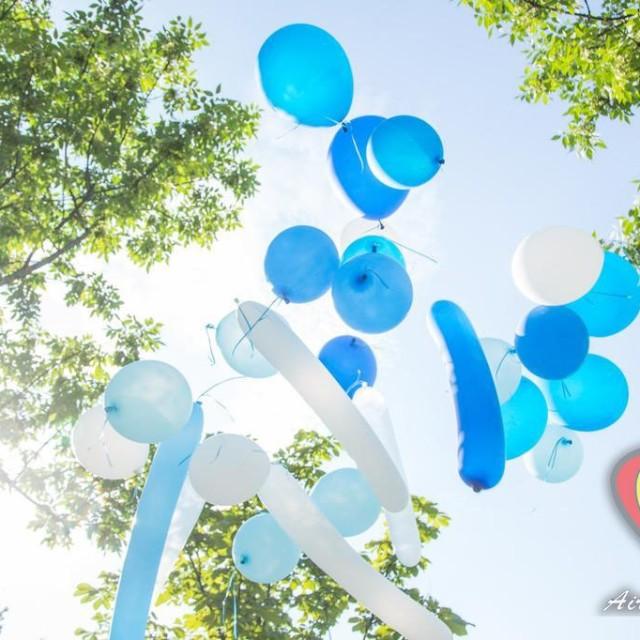 0MGIksTyj6w-640x640 Гелиевые шары