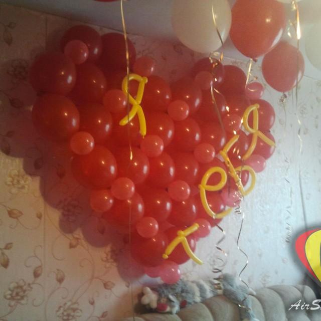 8I2ZATW9utc-640x640 14 февраля - День влюбленных