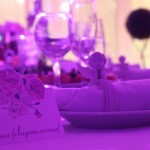 Оформление свадеб в стиле шебби-шик