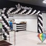 tpGvzmgLGY4-150x150 Оформление магазинов