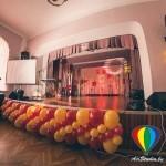ShariBrest-10-150x150 Оформление магазинов