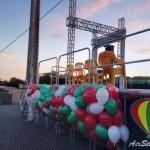 ShariBrest-110-150x150 Сброс шаров (шаропад)