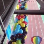 ShariBrest-113-150x150 Сброс шаров (шаропад)