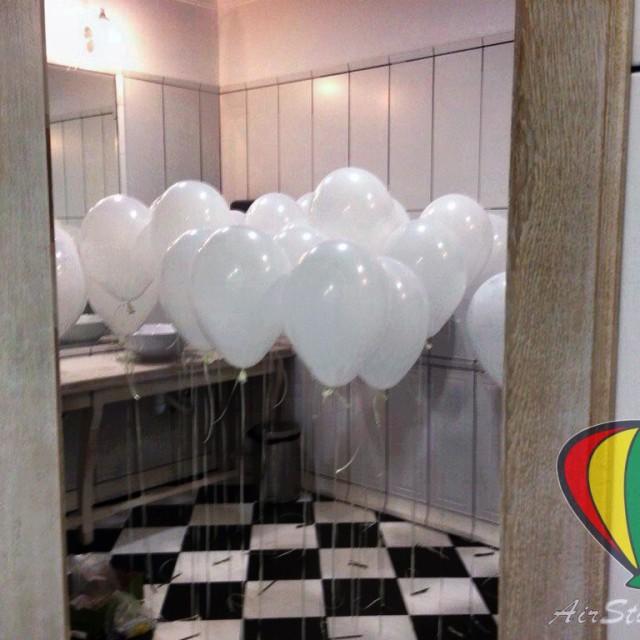ShariBrest-114-640x640 Гелиевые шары