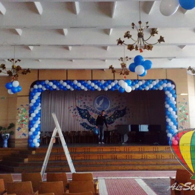 ShariBrest-24-640x640 Выпускной