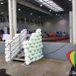 ShariBrest-30-150x150 Оформление магазинов