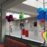 ShariBrest-45-150x150 Оформление магазинов