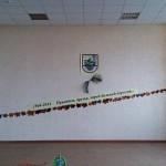 ShariBrest-5-150x150 Оформление магазинов