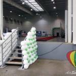 ShariBrest-56-150x150 Оформление магазинов