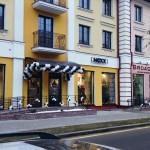 ShariBrest-60-150x150 Оформление магазинов