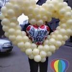ShariBrest-82-150x150 14 февраля - День влюбленных
