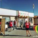ShariBrest-83-150x150 Оформление магазинов