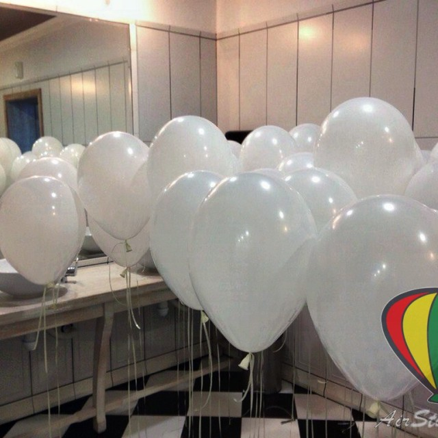 ShariBrest-93-640x640 Гелиевые шары