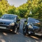 Свадебный кортеж|Прокат автомобилей (авто)|Брест