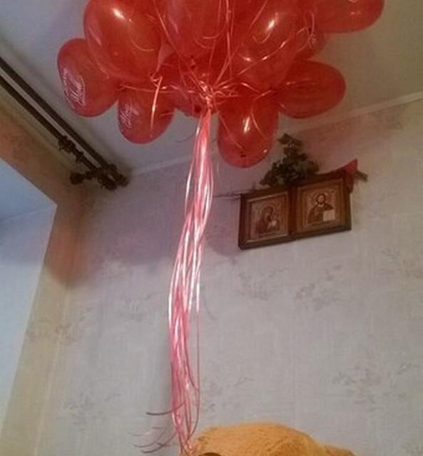 21_POo4tAMg-Копировать-593x640 Гелиевые шары